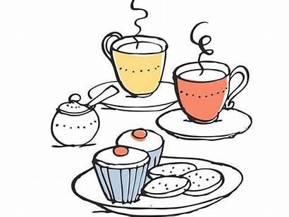 Tea London Dinner Parisian Brasserie Warmth Chic