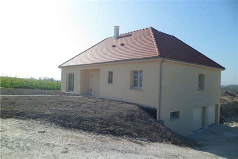construction maison avec sous sol hotelfrance24