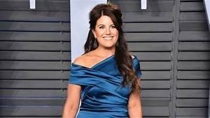 Monica Lewinsky calls Kavanaugh accuser 'a role model' | GMA