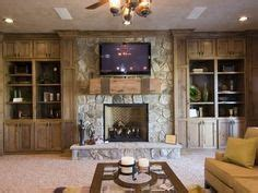 Western Idaho Cabinets Hours by Alder Cabinets On Knotty Alder Cabinets