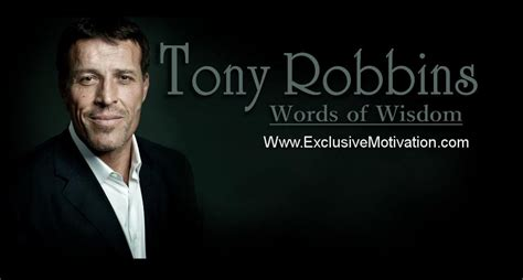10 inspirational tony robbins quotes exclusive motivation