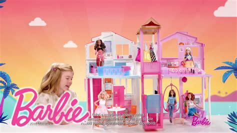 Casa Di Barby by Casa Di Malibu