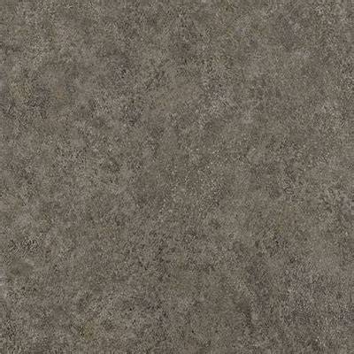 armstrong flooring groutable tile alterna tile pictures 2015 home design ideas