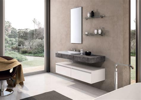 Mobili Per Il Bagno Mondo Convenienza ~ Design casa
