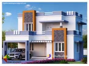 design house indian home designs indian home design free house plans naksha design 3d design