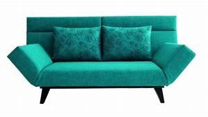 Couch Mit Elektrischer Verstellung : 4 boxspringbetten mit elektrischer verstellung design m bel ~ Bigdaddyawards.com Haus und Dekorationen