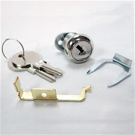 hon file cabinet lock replacement srs sales file cabinet lock replacement kits anderson lock