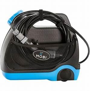 Nettoyeur Haute Pression Portable : nettoyeur pression ~ Dailycaller-alerts.com Idées de Décoration