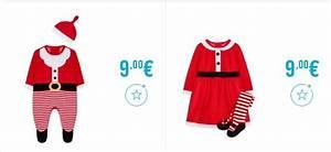 Vestidos De Papa Noel Para Bebes Affordable Amazing Y With Bebes Vestidos De Papa Noel With