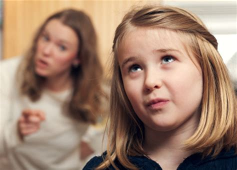 child rolling eyes  parent total life counseling