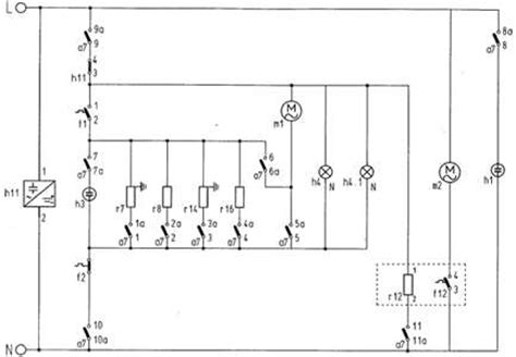 where can i find the wiring diagram for the oven aeg fixya