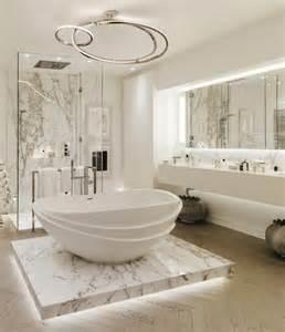 designer bathroom vanities top 13 outstanding white bathrooms to make you instantly
