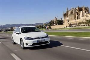 Calculer L Argus D Une Voiture : quelle voiture lectrique acheter en 2018 photo 4 l 39 argus ~ Gottalentnigeria.com Avis de Voitures