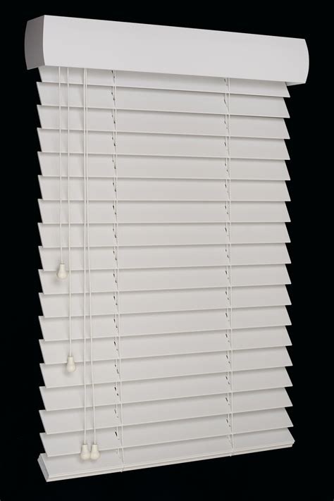 venetian blinds faux wood mm
