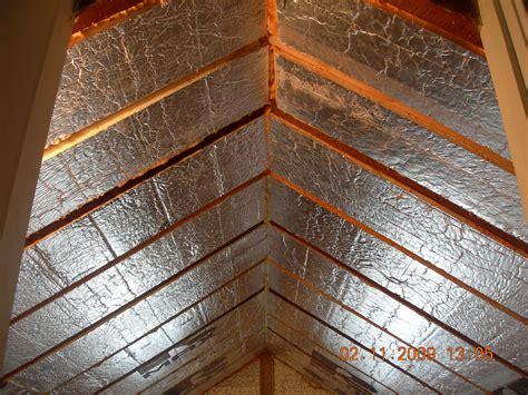 Ceiling Attic by Rigid Foam Insulation Attic Ceiling Attic Ideas