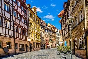 Gutenstetter Straße 20 Nürnberg : urlaub in franken bier kultur viel charme urlaubsguru ~ Bigdaddyawards.com Haus und Dekorationen