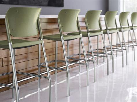 stools common sense office furniture orlando fl
