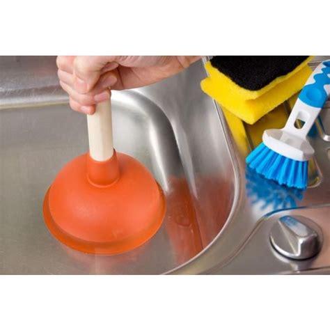 lavabo cuisine bouché comment déboucher un évier de cuisine maison comment