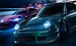 Mise A Jour Need For Speed Payback : need for speed tout ce qu 39 il faut savoir sur la premi re mise jour du jeu ~ Medecine-chirurgie-esthetiques.com Avis de Voitures
