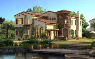 stunning images saving to build a house home design images of beautiful homes stunning ideas