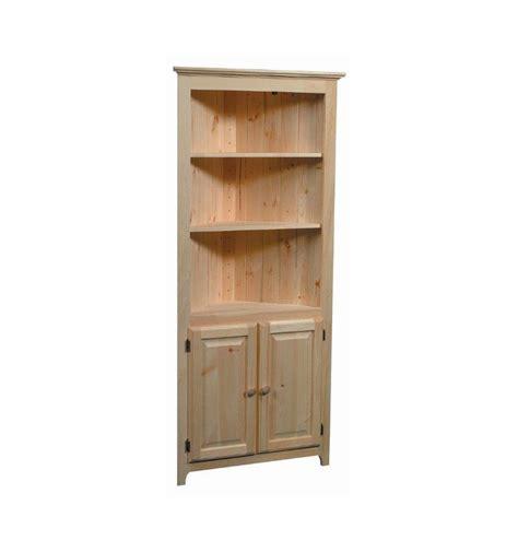 cabinet furniture 32 inch afc corner cabinet simply woods furniture