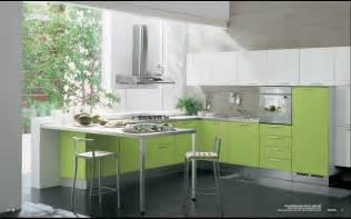 interior kitchen design ideas modern green madison kitchen interior design stylehomes net