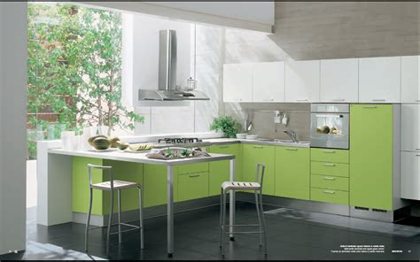 kitchen interior design modern kitchen designs from berloni featured italy kitchen