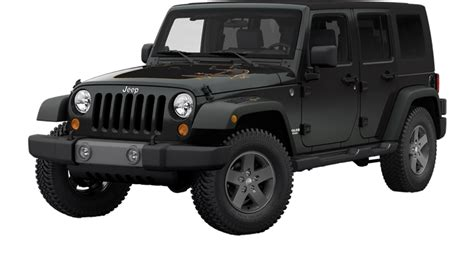 safari jeep png jeep png