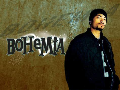 bohemia punjabi celebrities wallpapers