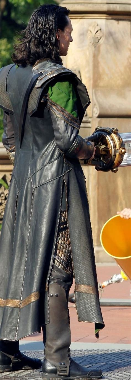 26 Best Lady Loki Costume Images On Pinterest Loki