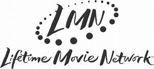 The Branding Source: New logo: Lifetime Movie Network