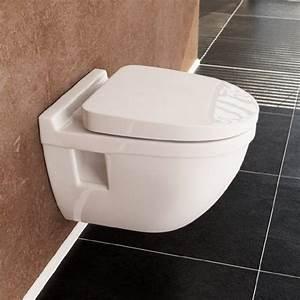 Hänge Wc Montieren : toilettendeckel neg design h nge wc uno09 tieffsp ler randlos mit soft close deckel und ~ Pilothousefishingboats.com Haus und Dekorationen
