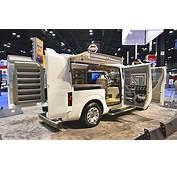 Nissan Work Van  Pro Construction Forum Be The