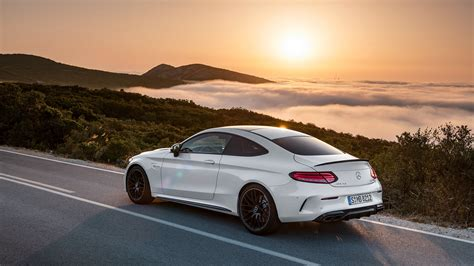 Showing 1 to 10 wallpapers out of a total of 57 for search 'amg'. Mercedes Amg Wallpaper (78+ images)