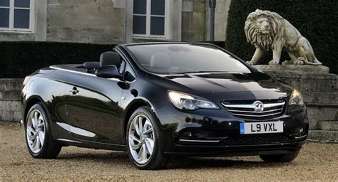 vauxhall buick gm boss wants the opel cascada and adam in the u s as buicks