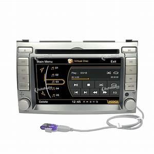 Hyundai I20 Navi : the latest car dvd gps hyundai i20 at the best price ~ Gottalentnigeria.com Avis de Voitures