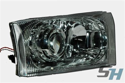 ford superduty     complete hid