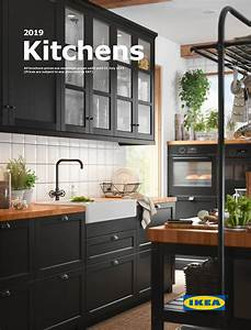 Ikea Service Hotline : the ikea catalogue 2019 ikea ~ Eleganceandgraceweddings.com Haus und Dekorationen