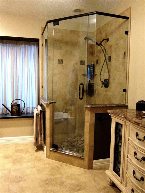 typical bathroom remodel cost  texas   floor barn