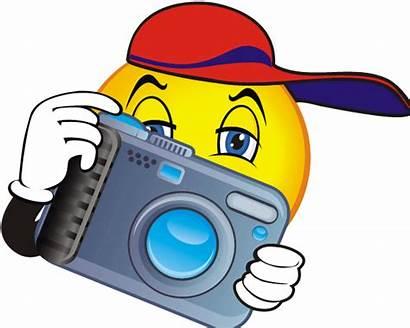 Camera Clip Clipart