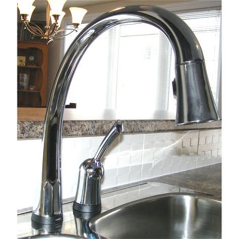 delta touch20 kitchen faucet delta pilar touch20 pull out kitchen faucet costco ottawa