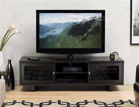 wall mounted ls ikea sanus jfv60 java series av furniture furniture