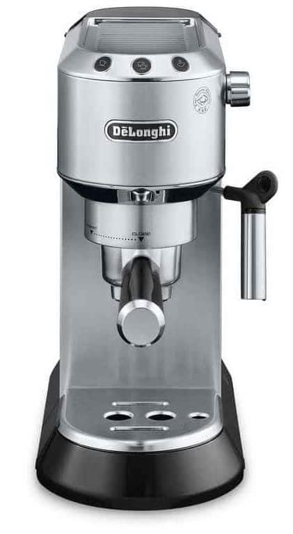 kaffeemaschine siebträger test espressomaschine test welche ist die beste g 252 nstige allesbeste