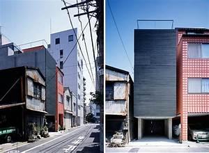 apollo architects and associates: lattice house