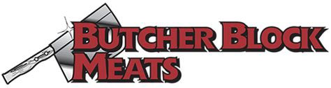 Butcher Block Meats, Mandan, Nd  Weekly Specials