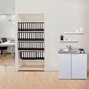 Kühlschrank 90 Cm Breit : minik che b rok che 90 cm breit metall ~ Frokenaadalensverden.com Haus und Dekorationen