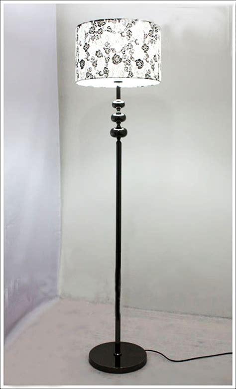 wholesale discount floria floor lamps  sale cheap