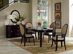 Dining Room Table Centerpiece Arrangements Dining Room Decorating Ideas With Beautiful Flower Arrangement And