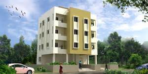 Buy Best 1 Bhk Flats In Sangli