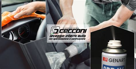 tappezzeria auto roma promozione lavaggio tappezzeria auto a roma carrozzeria